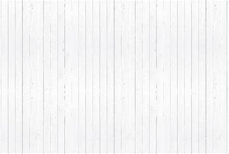 white wood background  dakhla attitude hotel