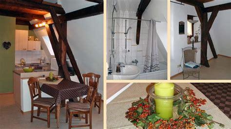 Wohnung Mieten Cham Oberpfalz by Monteur Wohnung In Amberg 2ter Stock Altstadtwohnung
