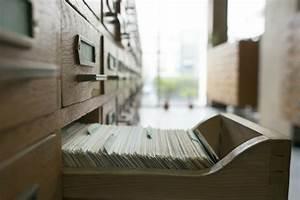 Optimale Luftfeuchtigkeit Im Haus : aufbewahrung von dokumenten brune magazin ~ Markanthonyermac.com Haus und Dekorationen
