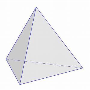 File:Euclid Tetrahedron 4.svg - Wikimedia Commons