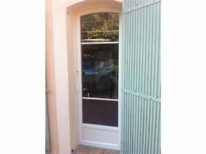 Porte d entree avec prix porte fenetre pvc renovation for Porte d entrée pvc avec prix fenetre renovation