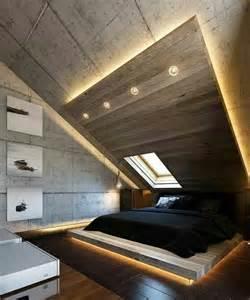 schlafzimmer dachschrge ideen nauhuri schlafzimmer ideen dachschräge neuesten design kollektionen für die familien