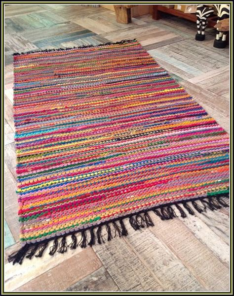 rag rugs ikea cotton rag rugs ikea rugs home decorating ideas