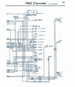 Gm Ignition Switch Wiring Diagram 2003  U2022 Wiring Diagram For Free