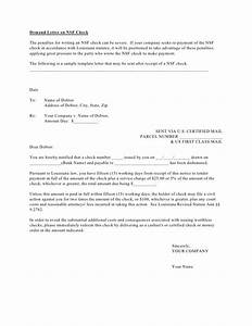 appointment letter bond agreementsample resume for With suretyship agreement template