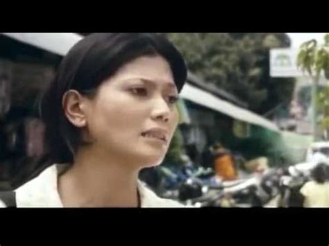 Film Terbaru Indonesia Islami Bikin Terharu Youtube