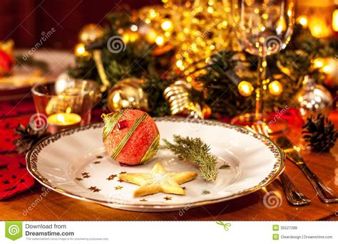 christmas table clipart clipart collection