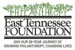East Tennessee Foundation announces new scholarships   www ...