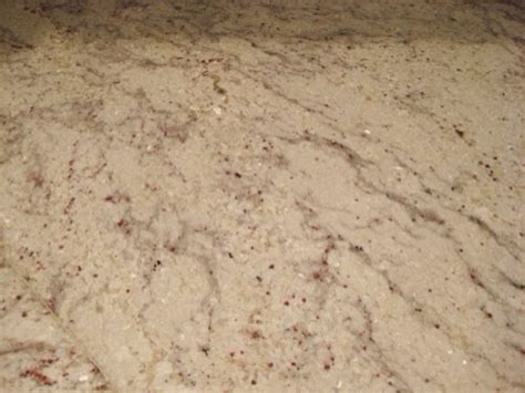 remove a stain from granite do not forget to like