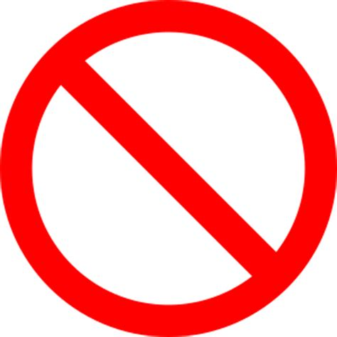 berkas no sign svg wikiquote bahasa indonesia