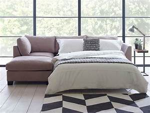Isabelle sofa bed chaise sectional living it up for Sectional sofa bed with chaise lounge