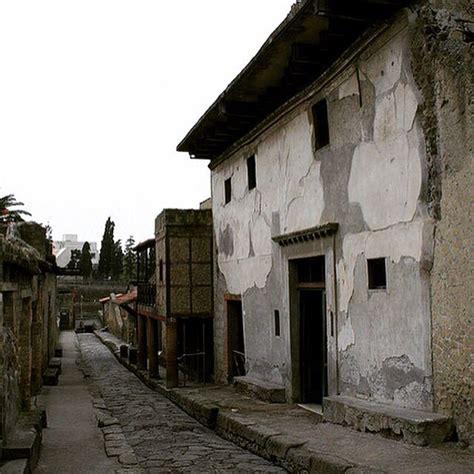 Ingresso Pompei by Scavi Di Ercolano Domenica Primo Marzo L Ingresso 232