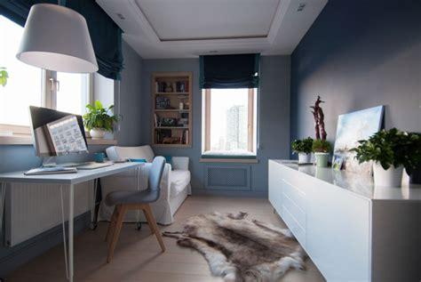 modern interior design  moscow created  olga gorbunova