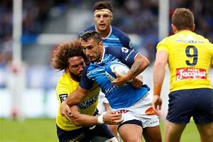 Rugby - Top 14 - Top 14 : Le programme du boxing day ...