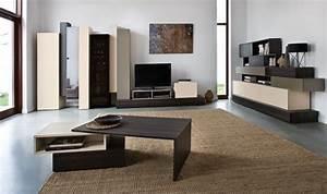 meuble de rangement de salon design hifi With meubles de rangement salon 3 meuble de salon italien design france