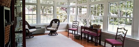 four season sunrooms concept four seasons sunrooms why choose a four seasons sunroom