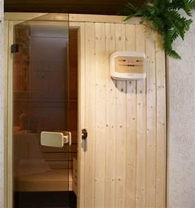 Massivholz Sauna Selbstbau : element saunakabine heimsauna fichte trend exklusiv typ 165bl3 ~ Whattoseeinmadrid.com Haus und Dekorationen