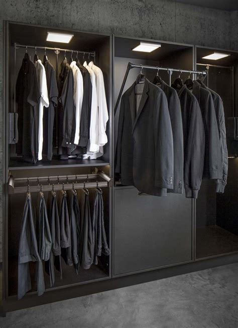 hafele wardrobe lift closet ideas pinterest