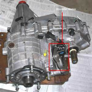 similiar chevy s10 transfer case keywords 01 chevy blazer transfer case 2004 chevy silverado radio on wiring