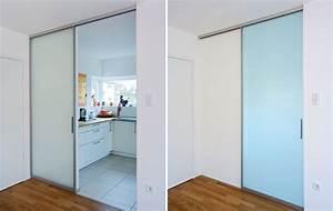 Raumteiler Aus Glas : raumteiler windfang eichenhaus gleitt ren schr nke raumteiler ~ Frokenaadalensverden.com Haus und Dekorationen