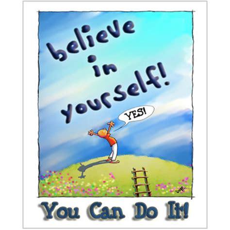 motivational quotes     mactoons