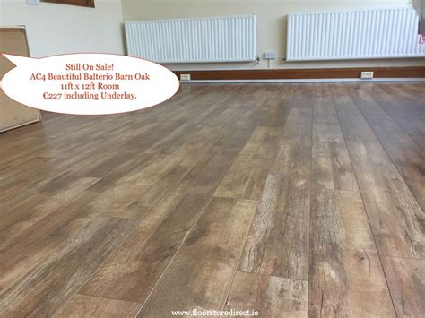 laminate flooring with built in underlay 1000 ideas about underlay for laminate flooring on pinterest oak laminate flooring area rugs