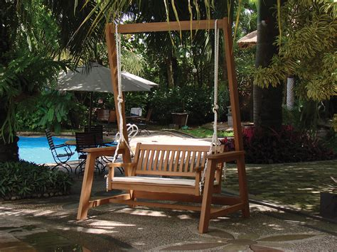 Hardwood Garden Swing Bench. Cheap Patio Furniture Orlando. Outdoor Patio Furniture Weather Resistant. Patio Lounge Chairs Overstock. Discount Patio Furniture In La. Thin Patio Pavers Over Concrete. Recycled Plastic Patio Furniture Wholesale. Outdoor Patio Furniture Inexpensive. Patio Slabs Slate