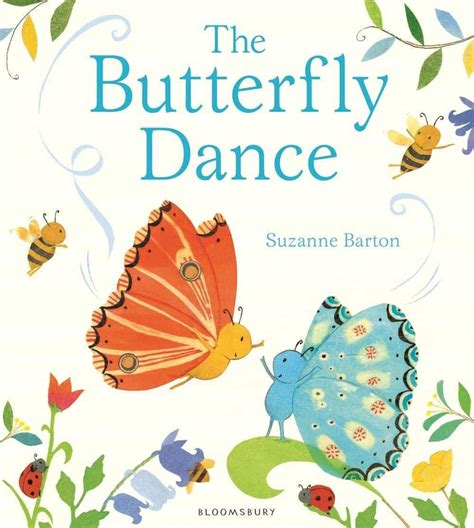 butterfly caterpillar picture books  kids