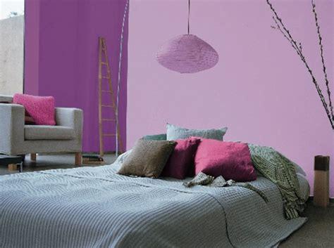 deco chambre gris et mauve comment decorer une chambre en violet