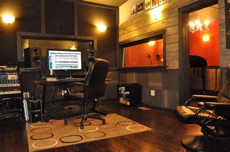 Cheap Recording Studios In Johannesburg by 20 Home Studio Recording Setup Ideas To Inspire You