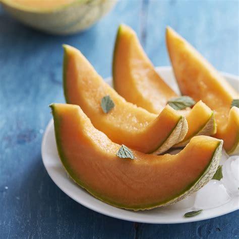 cuisiner l internaute quelles méthodes de conservation pour le melon