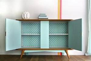 Pied De Meuble Vintage : meubles buffet vintage pieds compas louis balthazar 4 ~ Dallasstarsshop.com Idées de Décoration