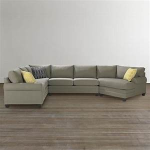 Cu2 left sectional sofa with chaise and cuddler living for Sectional sofa with cuddler and chaise