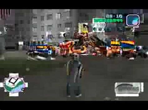 gta vice city spawn cars cheat youtube