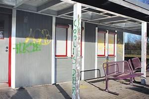 Haus Für 1000 Euro : buchen verkehrswacht h uschen mit polizistenfeindlichen ~ Lizthompson.info Haus und Dekorationen