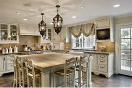 Ideas Bedroom Designs Bathroom Remodeling Kitchen Ideas Home Kitchen Country Decorating Ideas Country Kitchen Country Kitchen Really Romantic And Outstanding White Kitchen Design French Country Kitchen Decorating Ideas French Country Home