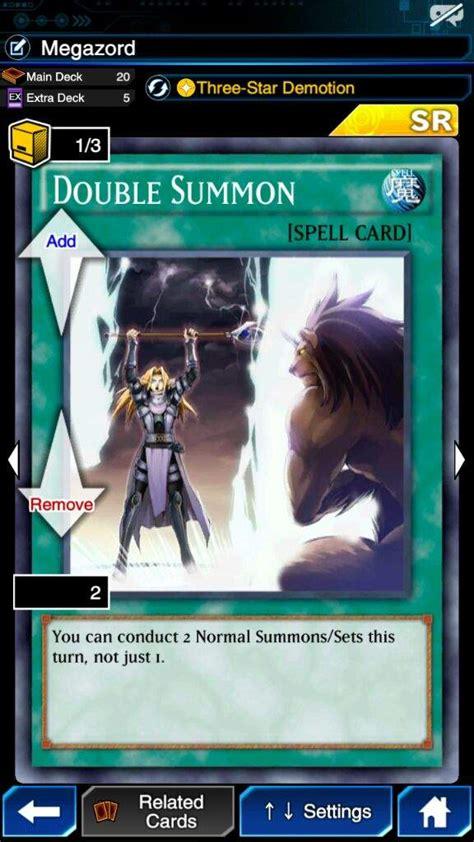 gate guardian deck duel links gate guardian yu gi oh duel links amino