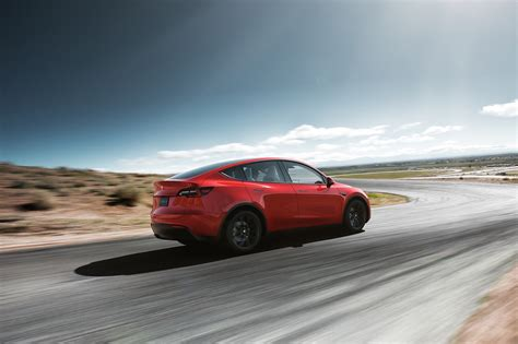 Learn more with truecar's overview of the tesla model y suv, specs, photos, and more. 2020 Tesla Model Y Prices, Reviews, and Pictures   Edmunds