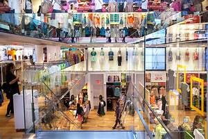 S Shop Online : shopper at the center the radical transformation of retail ~ Jslefanu.com Haus und Dekorationen