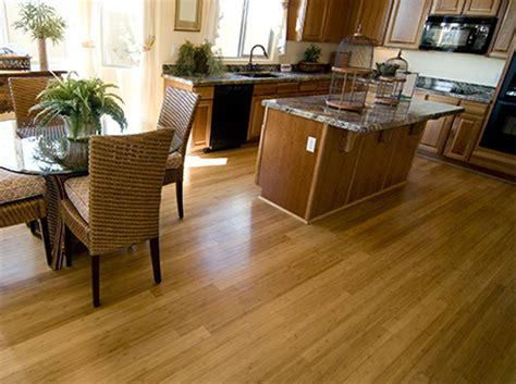 discount flooring san antonio discount laminate flooring san antonio tx installation