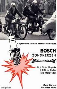 Champion To Ngk Spark Plug Chart Tändstift Spark Plug Bougie Tennplug Tændrør