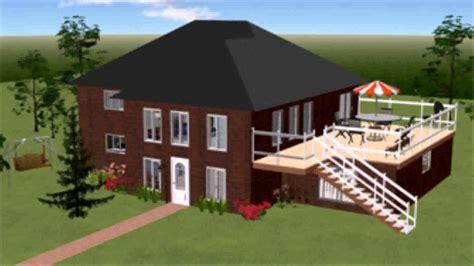home design gold home design 3d gold para pc ftempo