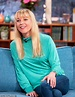 Sara Cox champions the 'beauty' of women 'coming through ...