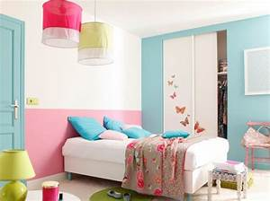 deco chambre ado fille 15 ans fashion designs With awesome les couleurs qui se marient 8 chambre bebe fille