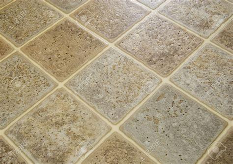 laying tile linoleum backing linoleum flooring rochester ny greenfield flooring