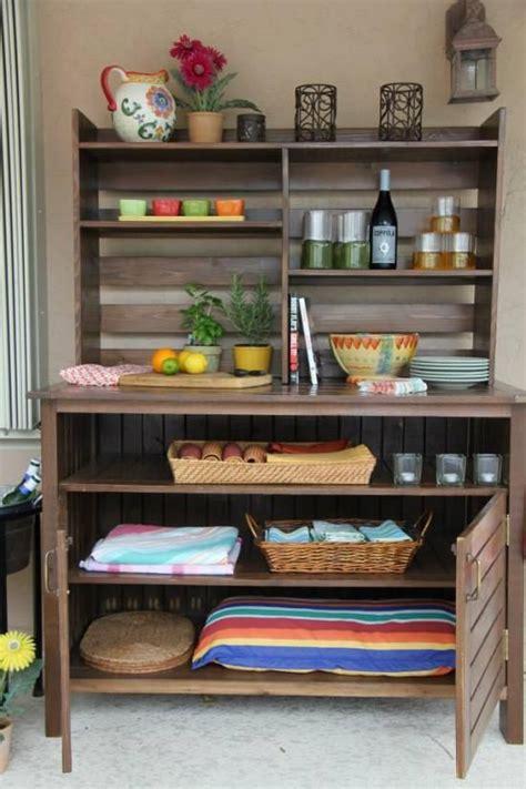 reader showcase chesapeake buffet outdoor kitchen bars