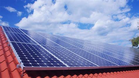 fehlplanung oder technischer defekt solaranlagen mit