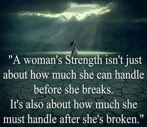 womans strength quotes memes pinterest
