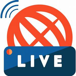 Live Streaming and Broadcasting Apps on Mobile Platforms: