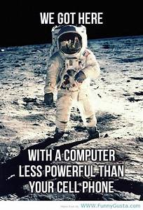 Truth About the Moon Landing | History | Pinterest